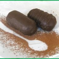Потато-Чоколатто Фото