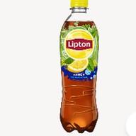 Чай Липтон (бутылка) 0,5 л Фото