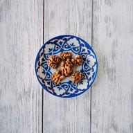 Грецкий орех Фото