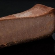 Шоколадный Фото