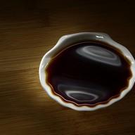 Киккоман соевый соус Фото