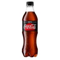 Кока-Кола Зеро Фото