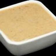 Ореховый соус Фото