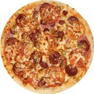 Пицца Дон Диего Фото