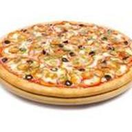 Пицца Вегас Фото