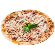 """Пицца """"Каполло"""" Фото"""