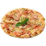 Пицца «Семейная» Фото