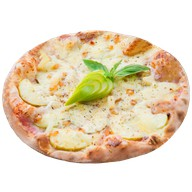 """Пицца """"Фрутта"""" Фото"""