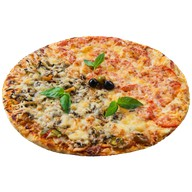 Пицца «Мастер» Фото