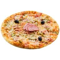 Пицца «Синьора» Фото