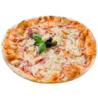 Пицца «Гавайская» Фото