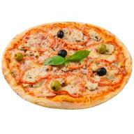 Пицца «Лас - Вегас» Фото