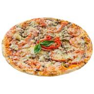 Пицца «Супер» Фото