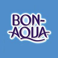 """Минеральная вода """"БонАква"""" Фото"""