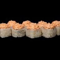 Лава лосось Фото