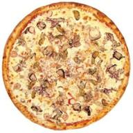 Пицца Марино Фото