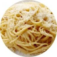 Паста с сыром Дор Блю Фото