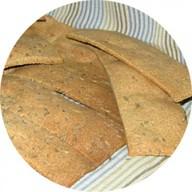 Хлебцы Палермо Фото