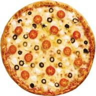 Пицца Сантана Фото
