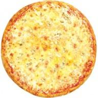 Пицца Тонно чиполли Фото