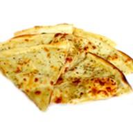 Фокачча с сыром «Моцарелла» Фото