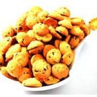 Печенье московские хлебцы Фото