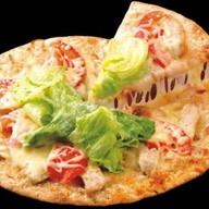 "Пицца ""Цезарь"" Фото"