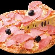 """Пицца """"Острая"""" Фото"""
