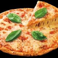 """Пицца """"Маргарита"""" Фото"""