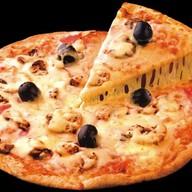 """Пицца """"Портобелло"""" Фото"""