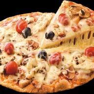 """Пицца """"Бенефицио"""" Фото"""