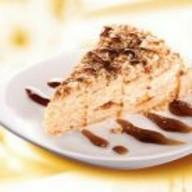 """Торт """"Наполеон"""" Фото"""