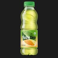 Fuze tea Фото