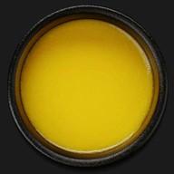 Сливочное масло Фото