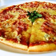 """Пицца """"Дэль Дукко"""" Фото"""