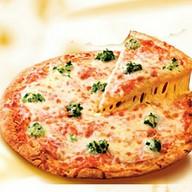 """Пицца """"Флорентина"""" Фото"""