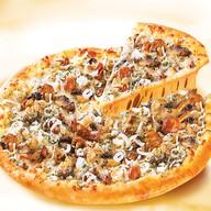 """Пицца """"Фунги"""" Фото"""
