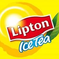 Липтон ice tea Фото