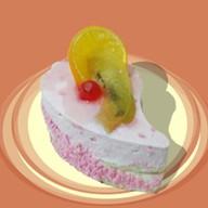 Лесная ягода Фото