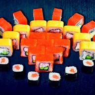 Суши сет №3 Фото
