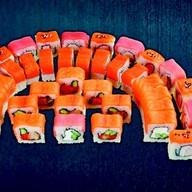 Суши сет №2 Фото