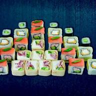 Суши сет №4 Фото