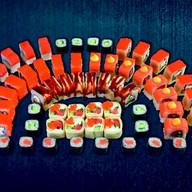 Суши сет №5 Фото