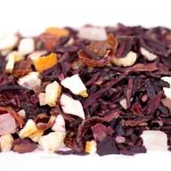 Чай Нахальный фрукт Фото