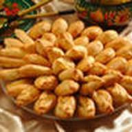 Мини-пирожки Фирменные Фото