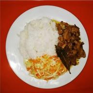 Блюдо №11 Фото