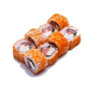 Саке кунсей с сыром Фото
