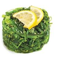 Кайсу салат Фото