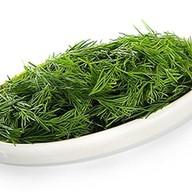 Зелень Фото