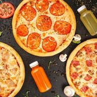 Пиццамания Фото